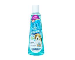 Shampoo Perro