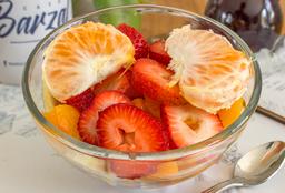 Porción de Frutas