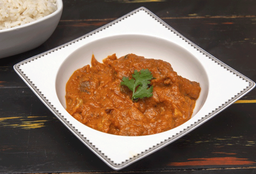 Cordero Curry