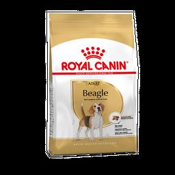 Royal canin Beagle 2,7Kg