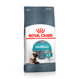 Royal canin felino Hairball care 2,72Kg