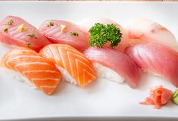 Sushi Kiwame