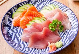 Sushi Ougi