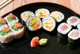Sushi Take