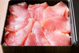 Sushi Tekka Don (M)