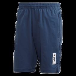Shorts M BB SHORT