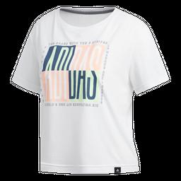 Camiseta Essential Global Citizen