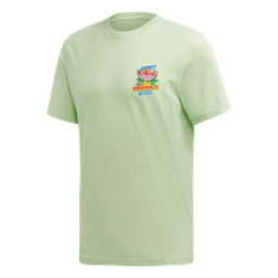 Camiseta Bodega Popsicle