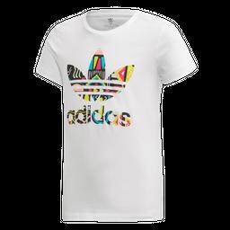 Camiseta SLIM TEE