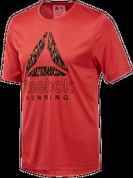 Camiseta Re Graphic Tee