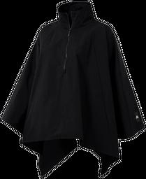 Chaqueta Woven Jacket