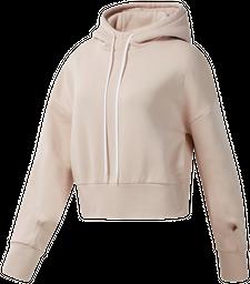 Buzo Fashion Hoodie