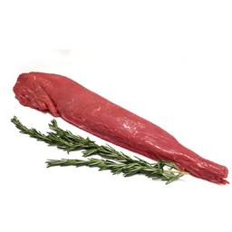 Meat Box Lomo 1.5 Kg