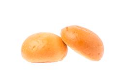 Pan Coco