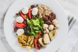 Antipasto Vegetariano