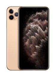 iPhone 11 Pro Max 64GB Oro