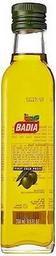 Aceite de Oliva Badia Extra Virgen 250 mL