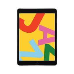 10.2-inch iPad 7th Wi-Fi 32GB - Space Grey