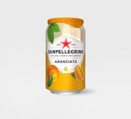 San Pellegrino Bebida Carbonatada Bot