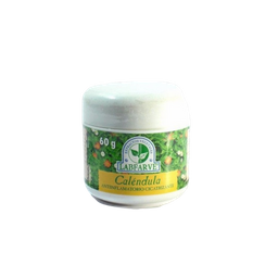 Calendula Crema x 60 Grs - Labfarve