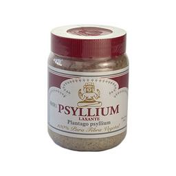 Psyllium x 200 Grs - Ingredientes Naturales