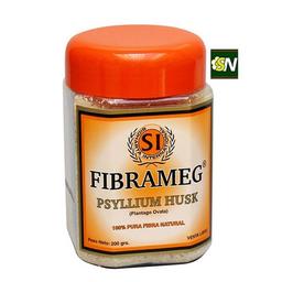 Fibrameg x 200 Grs - Sidharta