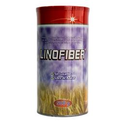 Linofiber x 500 Grs - Farnatec