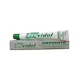 Ungüento x 56 Grs - Trividol
