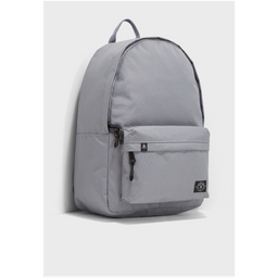 VINTAGE BACKPACK 13 GREY