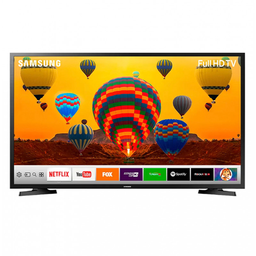 "Tv 49"" UN49J5290 full HD SMART TV Samsung"