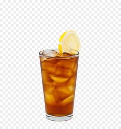 Limonada de Café