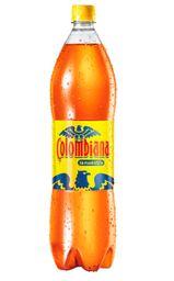 Colombiana 1.5 Litros