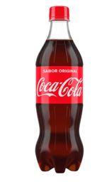 Coca-Cola 1.5 Litros