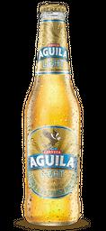 Águila Light