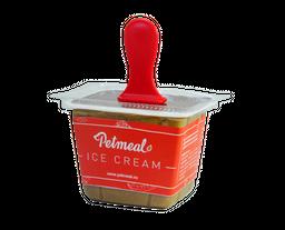 Petmeal Ice Cream Paleta