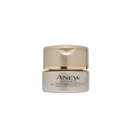 Ultimate Multi-Performance Eye System Anew