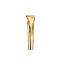 Ultimate Instant Smooth EyeAnew