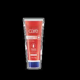 Crema Para Manos Glicerina Y Aceite De Jojoba 75Gr Avon Care