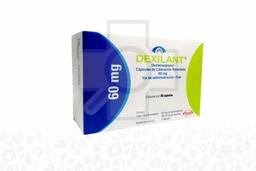Dexilant (60 mg)