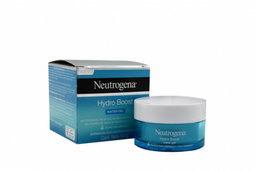 Neutrogena Hydro Boost Water Gel Hidratante Caja Tarro 50 G