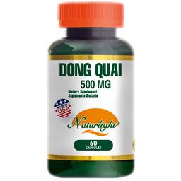Dong Quai 60ea