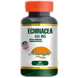 Echinacea 60ea