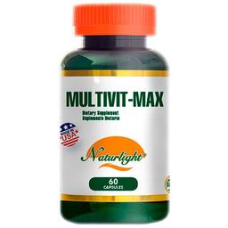Multivit Max