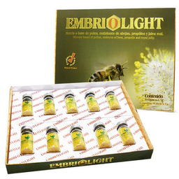 Embriolight