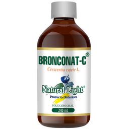 Bronconat C