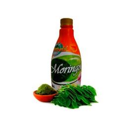 Moringol