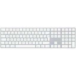 Apple Keyboard - Teclado Numerico