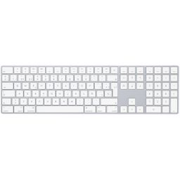 Apple Keyboard - Teclado Numerico