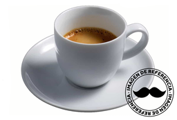 Nespresso Latte
