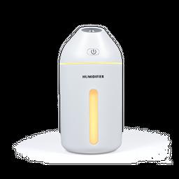 Aromatizante Humidifier C9